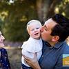 Brockett Family ~ Fall '17_006