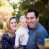 Brockett Family ~ Fall '17_008