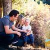 Brockett Family ~ Fall '17_009