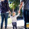 Brockett Family ~ Fall '17_012