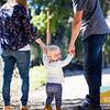 Brockett Family ~ Fall '17_013