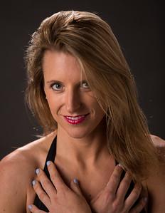 Brooke Langston