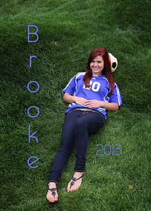Brooke IMG_1720 Name