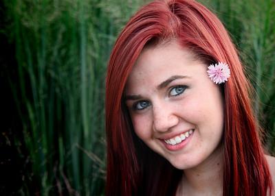 Brooke IMG_2475