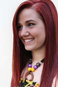Brooke IMG_1505 curve Gaus