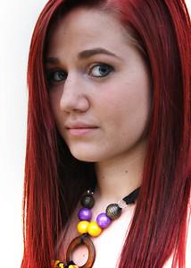 Brooke IMG_1494 curve