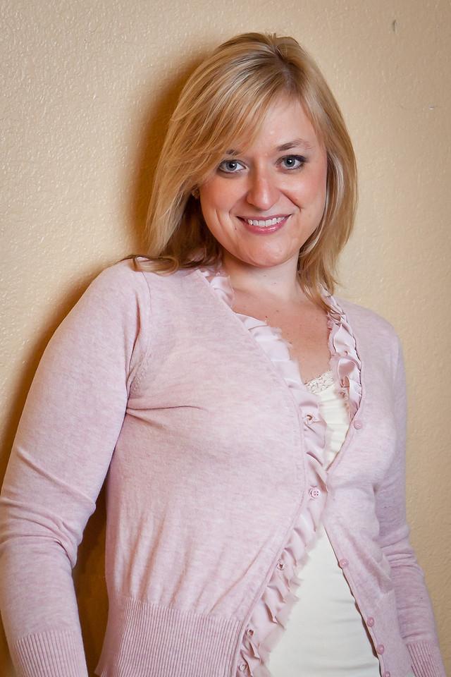 Brooke - TGarza-1015