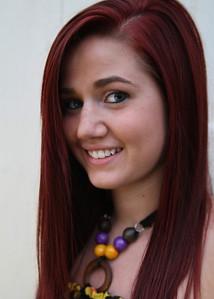 Brooke IMG_1496 Gaus