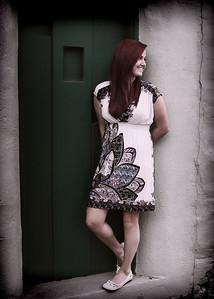 Brooke IMG_1213 curve tone1