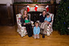 Brorby Family<br /> <br /> ©2011 JR Howell. All Rights Reserved.<br /> <br /> JR Howell<br /> 1812 37th Street Ct<br /> Moline, IL 61265<br /> JRHowell@me.com