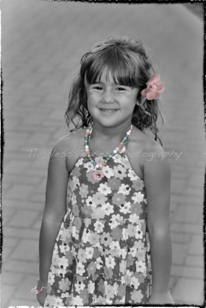 Monochrome, Brown Family Photos