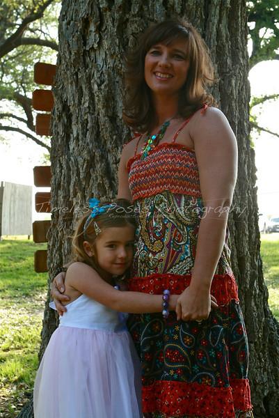 Ashley Wedding Photos