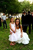 Ashley Wedding Photos