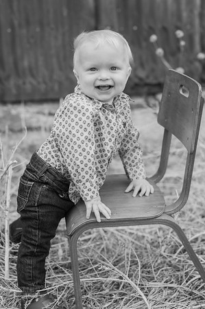 Brown Family Portraits-54