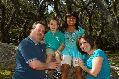 brown-family-0044