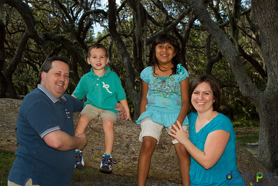 brown-family-0041