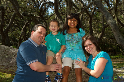 brown-family-0043