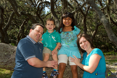 brown-family-0042