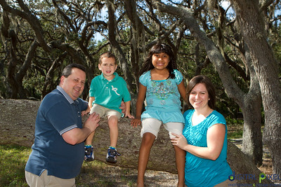 brown-family-0037