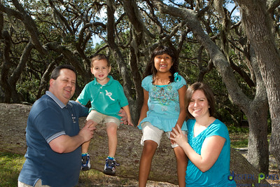 brown-family-0040