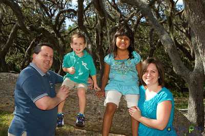 brown-family-0038