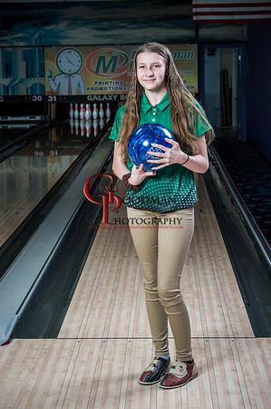 Bryan Station Bowling