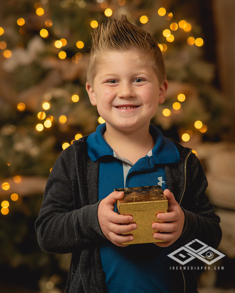 Holiday Minis 2020-06820