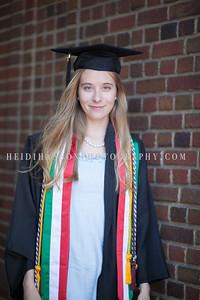 Brynn College Graduation-20