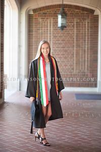 Brynn College Graduation-24