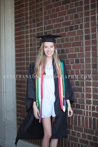 Brynn College Graduation-18
