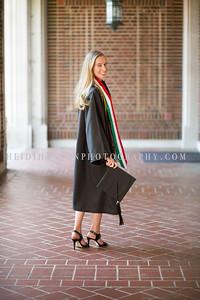Brynn College Graduation-23