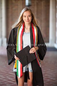 Brynn College Graduation-25