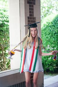 Brynn College Graduation-30