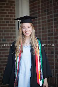 Brynn College Graduation-22