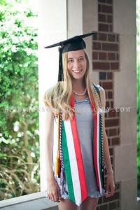Brynn College Graduation-28