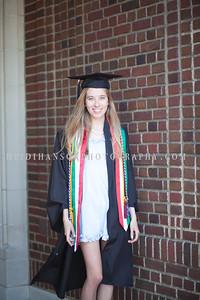 Brynn College Graduation-19