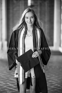 Brynn College Graduation-26