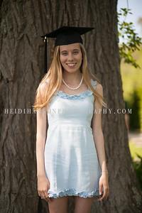 Brynn College Graduation-31