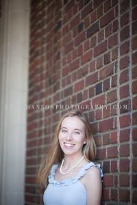 Brynn College Graduation-9