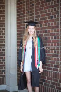 Brynn College Graduation-17