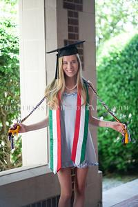 Brynn College Graduation-29