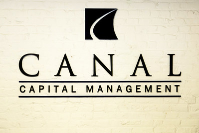 CanalCapital100616-5297