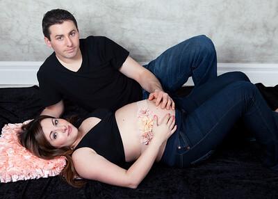 maternity045a