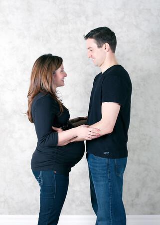 maternity004a