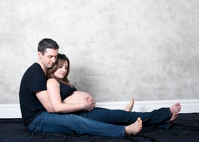 maternity023a