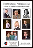 Raleigh Business Photography - Portraits for Business on location or studio! : http://globalvillagestudio.com/businessportraits.html