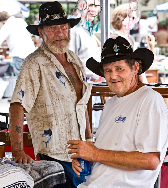 "<a href=""http://globalvillagestudio.com/businessportraits.html"">http://globalvillagestudio.com/businessportraits.html</a>  - Photographer for Raleigh    <a href=""http://globalvillagestudio.com/"">http://globalvillagestudio.com/</a>"