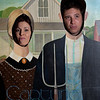 American gothic_0086