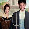 American Gothic_0089