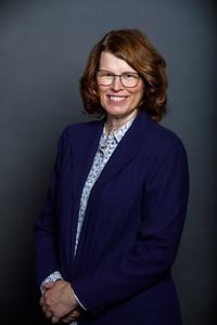 Lynell DeWind Doctoral Portraits